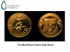 The MacRobert Award Gold Medal